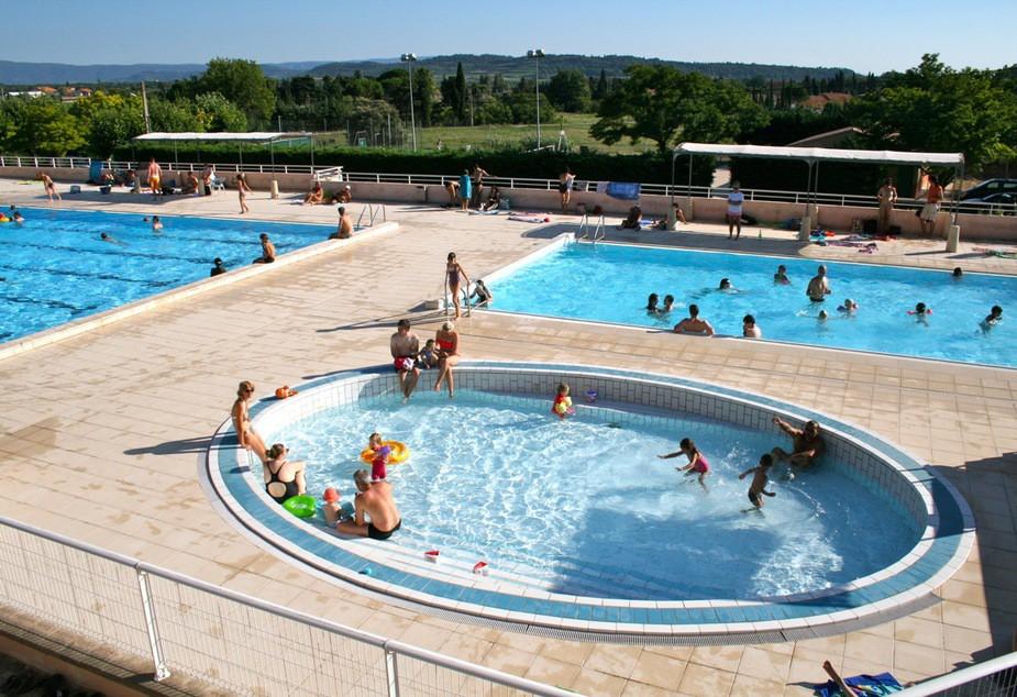 """Résultat de recherche d'images pour """"piscine municipale"""""""