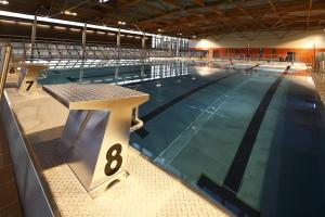 piscine inox chartres