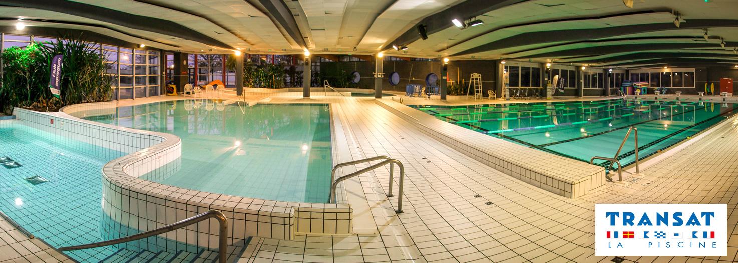 transat piscine finest bain de soleil jut with transat piscine interesting au bord de la. Black Bedroom Furniture Sets. Home Design Ideas