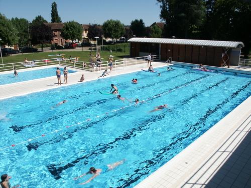 Avis piscine a plaisance du touch - Piscine municipale plaisance du touch ...