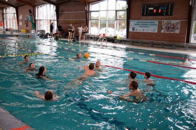 avis piscine marius leclerc a harnes