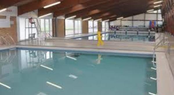 Avis piscine a cappelle la grande - Piscine mollet coudekerque branche ...